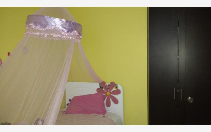 Foto de casa en venta en  200, el mirador, el marqués, querétaro, 1726342 No. 12