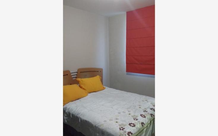 Foto de casa en venta en  200, el mirador, el marqués, querétaro, 1726342 No. 13