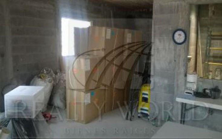 Foto de local en venta en 200, francisco i madero, monterrey, nuevo león, 1160941 no 10