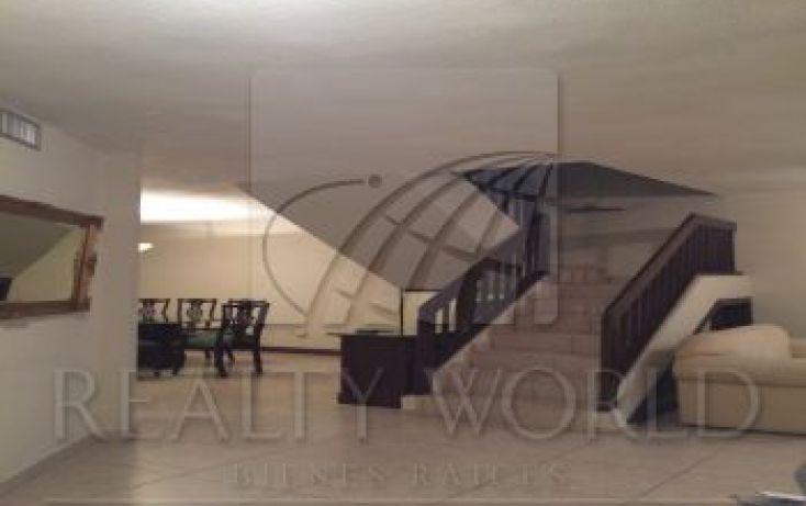 Foto de casa en renta en 200, fuentes del valle, san pedro garza garcía, nuevo león, 1635815 no 02