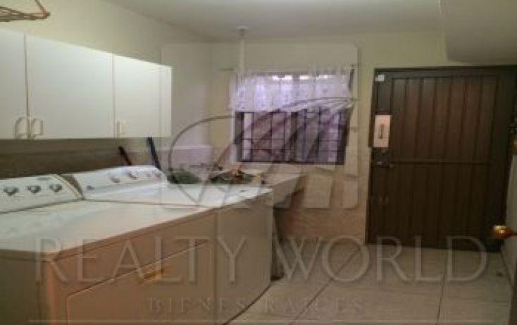 Foto de casa en renta en 200, fuentes del valle, san pedro garza garcía, nuevo león, 1635815 no 07