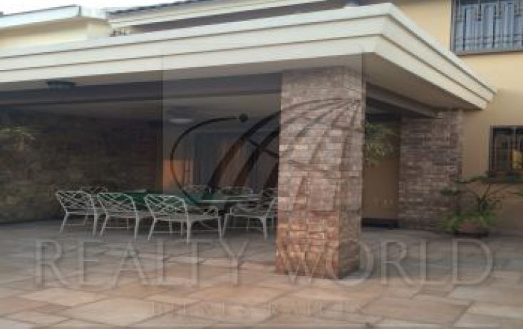 Foto de casa en renta en 200, fuentes del valle, san pedro garza garcía, nuevo león, 1635815 no 17