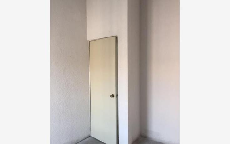 Foto de casa en venta en  200, geo villas colorines, emiliano zapata, morelos, 1610582 No. 03