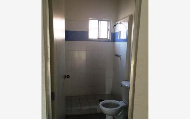 Foto de casa en venta en  200, geo villas colorines, emiliano zapata, morelos, 1610582 No. 05