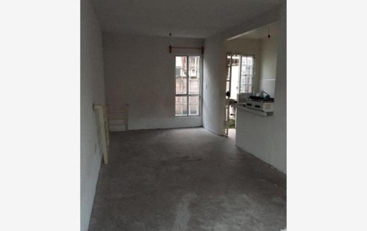 Foto de casa en venta en  200, geo villas colorines, emiliano zapata, morelos, 1610582 No. 07