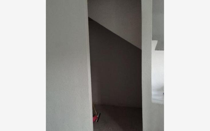 Foto de casa en venta en  200, geo villas colorines, emiliano zapata, morelos, 1610582 No. 09