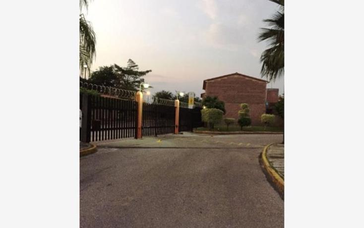 Foto de casa en venta en  200, geo villas colorines, emiliano zapata, morelos, 1610582 No. 10