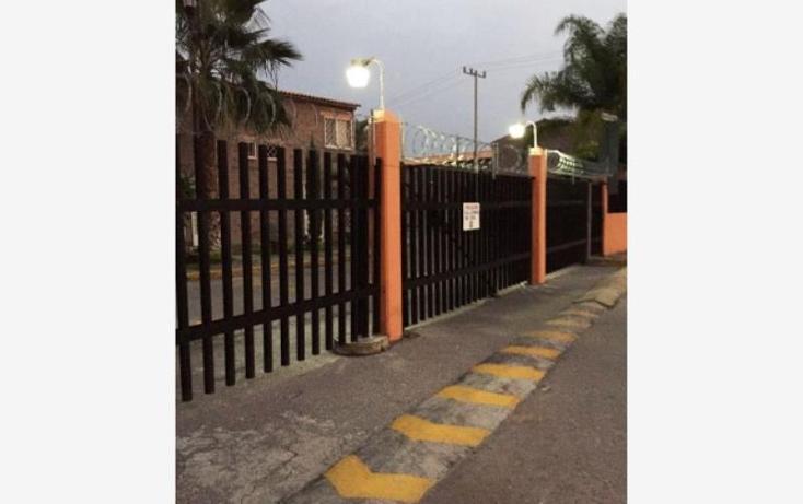 Foto de casa en venta en  200, geo villas colorines, emiliano zapata, morelos, 1610582 No. 11