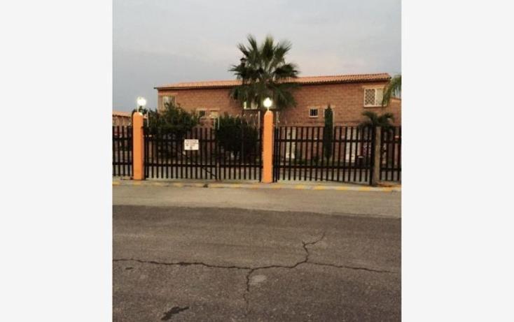 Foto de casa en venta en  200, geo villas colorines, emiliano zapata, morelos, 1610582 No. 13