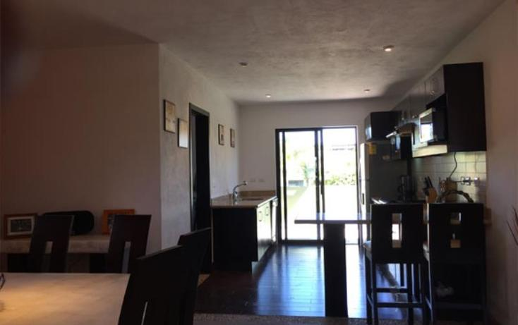 Foto de casa en venta en  200, la lejona, san miguel de allende, guanajuato, 805979 No. 01