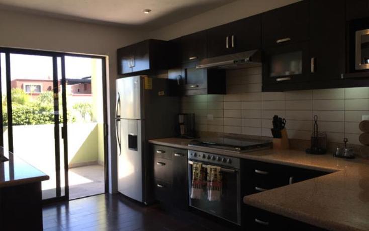 Foto de casa en venta en  200, la lejona, san miguel de allende, guanajuato, 805979 No. 03
