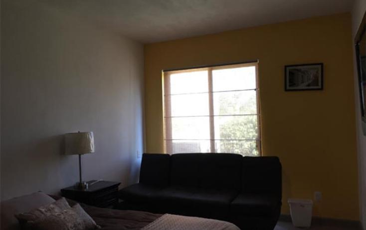 Foto de casa en venta en  200, la lejona, san miguel de allende, guanajuato, 805979 No. 04