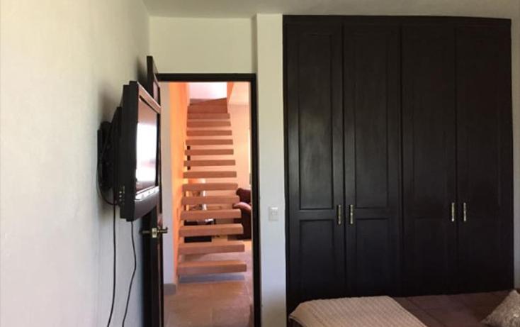 Foto de casa en venta en  200, la lejona, san miguel de allende, guanajuato, 805979 No. 05