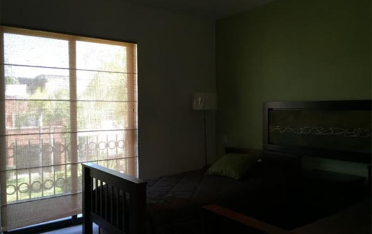 Foto de casa en venta en  200, la lejona, san miguel de allende, guanajuato, 805979 No. 06
