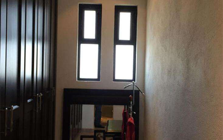 Foto de casa en venta en  200, la lejona, san miguel de allende, guanajuato, 805979 No. 13