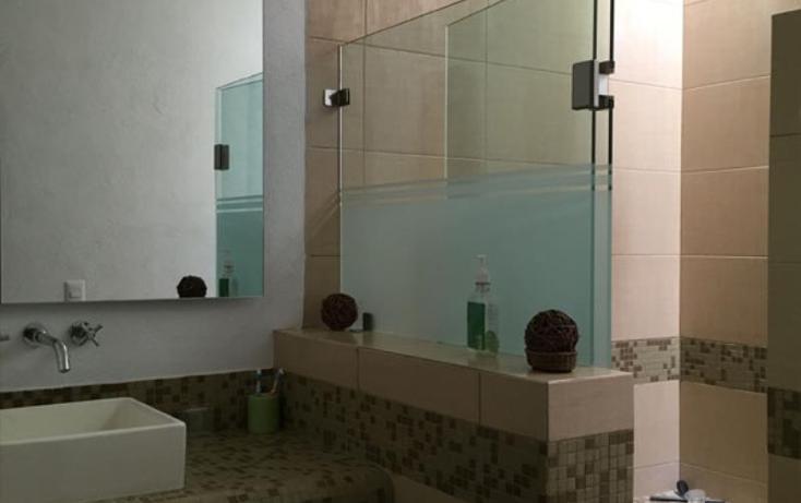 Foto de casa en venta en  200, la lejona, san miguel de allende, guanajuato, 805979 No. 15