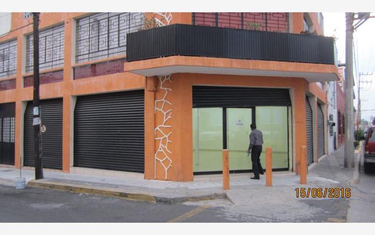 Foto de local en renta en  200, la perla, guadalajara, jalisco, 2024130 No. 02