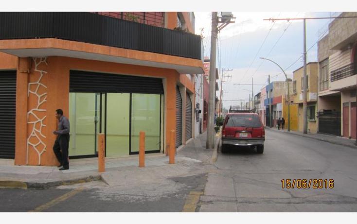 Foto de local en renta en  200, la perla, guadalajara, jalisco, 2024130 No. 03