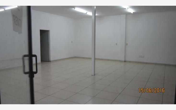 Foto de local en renta en  200, la perla, guadalajara, jalisco, 2024130 No. 05