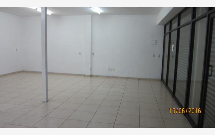 Foto de local en renta en  200, la perla, guadalajara, jalisco, 2024130 No. 06