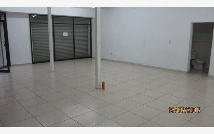 Foto de local en renta en  200, la perla, guadalajara, jalisco, 2024130 No. 07