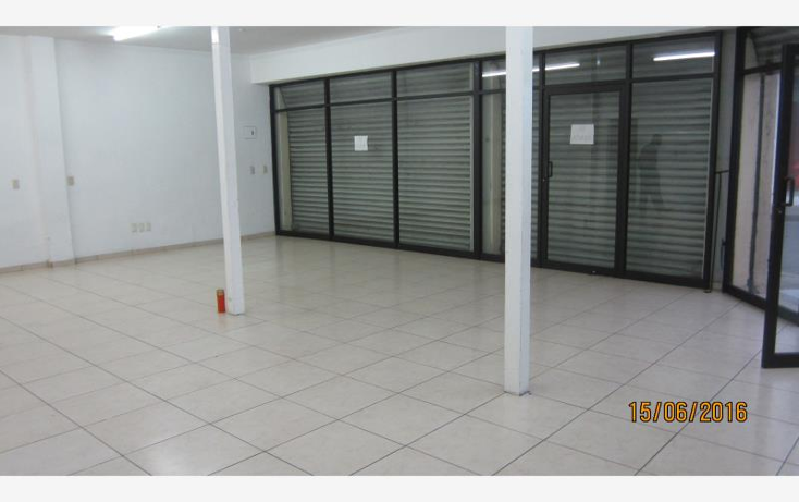Foto de local en renta en  200, la perla, guadalajara, jalisco, 2024130 No. 10