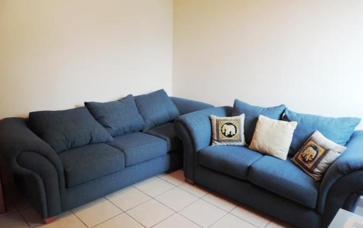 Foto de departamento en venta en  200, la pradera, cuernavaca, morelos, 609834 No. 16
