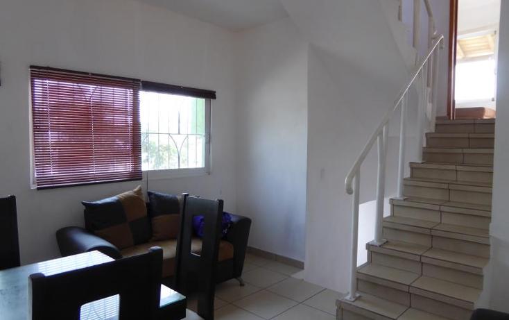 Foto de edificio en renta en  200, las brisas, manzanillo, colima, 1900824 No. 01
