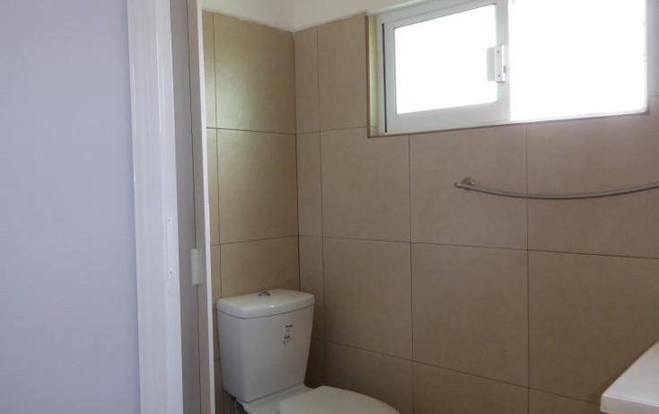 Foto de edificio en renta en  200, las brisas, manzanillo, colima, 1900824 No. 05