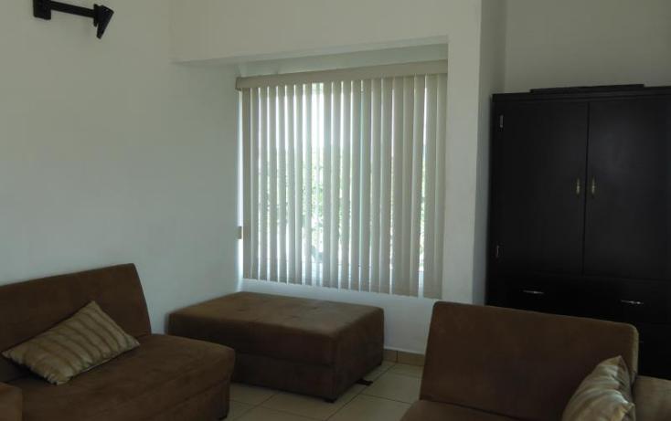 Foto de edificio en renta en  200, las brisas, manzanillo, colima, 1900824 No. 06