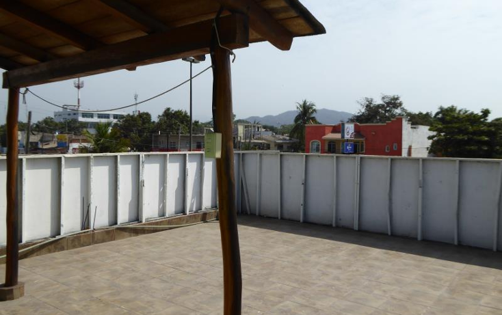 Foto de edificio en renta en  200, las brisas, manzanillo, colima, 1900824 No. 07