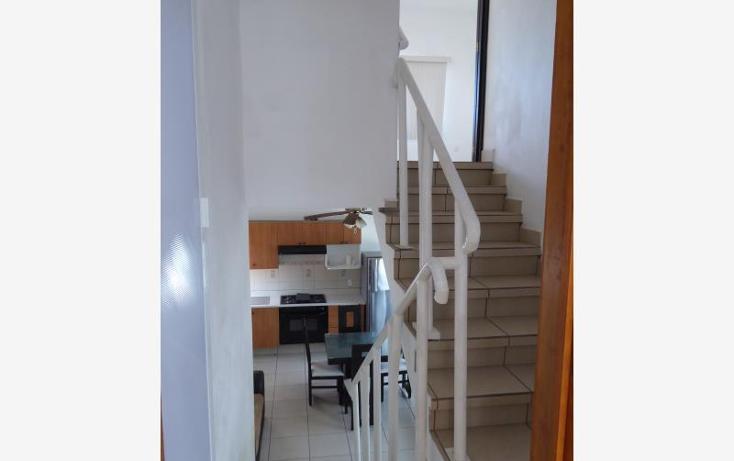 Foto de edificio en renta en  200, las brisas, manzanillo, colima, 1900824 No. 09