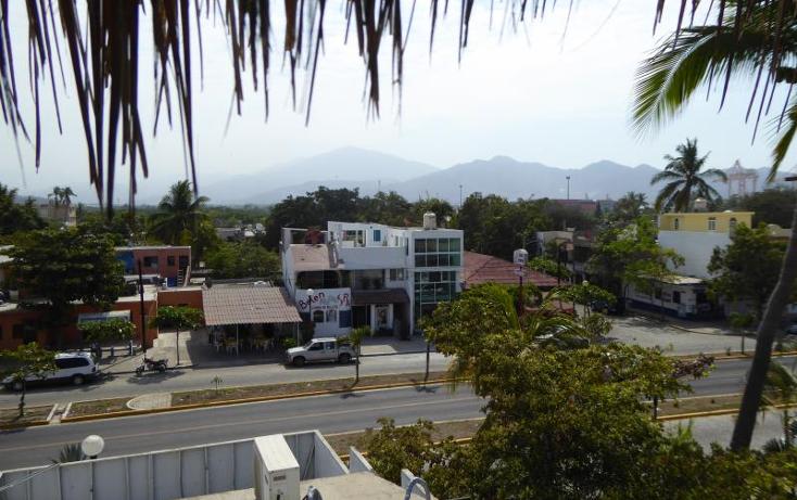 Foto de edificio en renta en  200, las brisas, manzanillo, colima, 1900824 No. 15