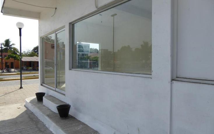 Foto de edificio en renta en  200, las brisas, manzanillo, colima, 1900824 No. 16
