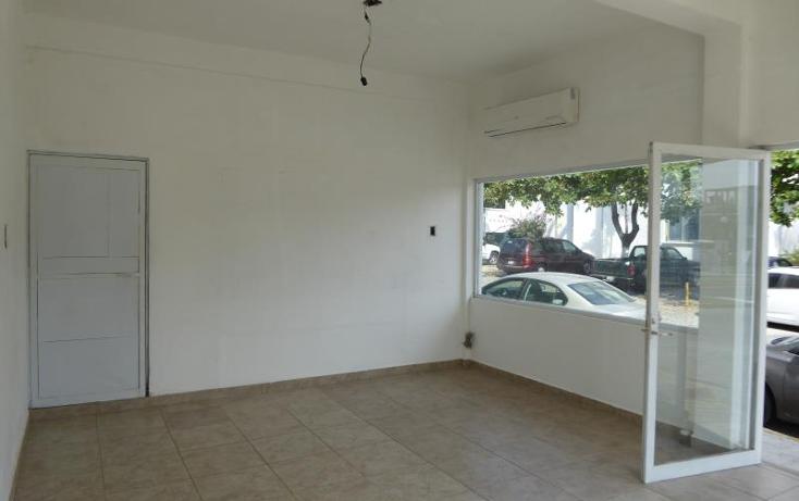 Foto de edificio en renta en  200, las brisas, manzanillo, colima, 1900824 No. 17