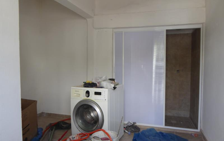 Foto de edificio en renta en  200, las brisas, manzanillo, colima, 1900824 No. 18