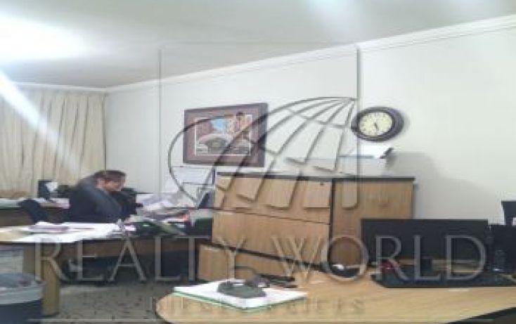 Foto de oficina en venta en 200, lindavista, guadalupe, nuevo león, 1789175 no 02