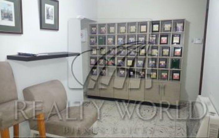 Foto de oficina en venta en 200, lindavista, guadalupe, nuevo león, 1789175 no 03