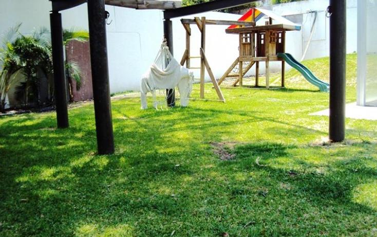 Foto de departamento en venta en  200, lomas de la selva, cuernavaca, morelos, 680129 No. 19