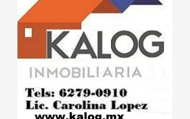 Foto de departamento en venta en  200, lomas de la selva, cuernavaca, morelos, 680129 No. 21
