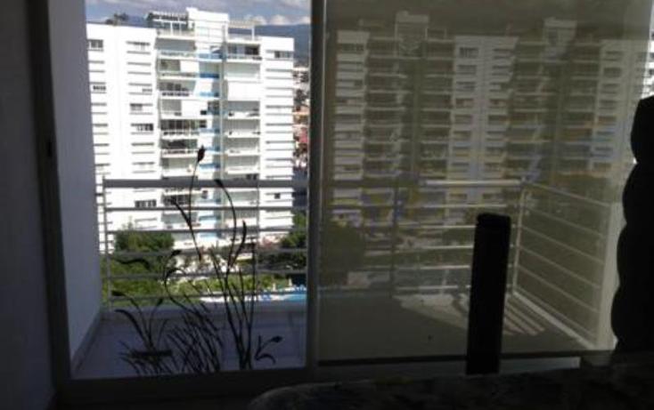Foto de departamento en venta en  200, lomas de la selva, cuernavaca, morelos, 701355 No. 02