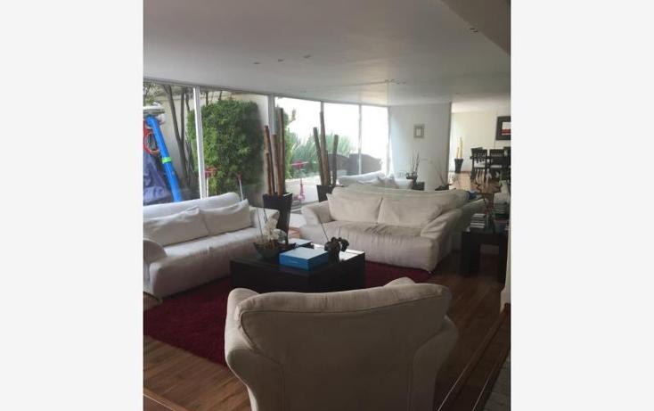 Foto de casa en venta en  200, lomas de tecamachalco secci?n cumbres, huixquilucan, m?xico, 1309103 No. 01