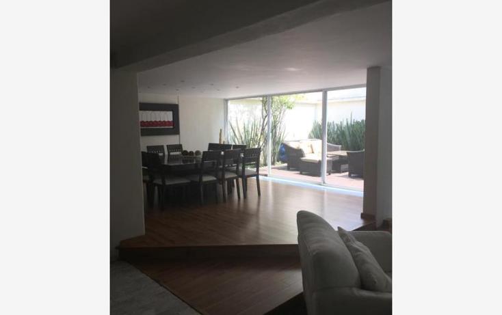 Foto de casa en venta en  200, lomas de tecamachalco secci?n cumbres, huixquilucan, m?xico, 1309103 No. 02