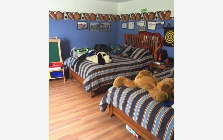 Foto de casa en venta en  200, lomas de tecamachalco secci?n cumbres, huixquilucan, m?xico, 1309103 No. 06