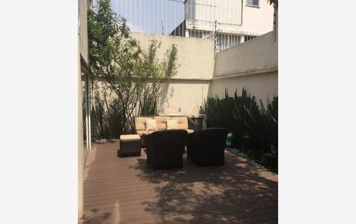 Foto de casa en venta en  200, lomas de tecamachalco secci?n cumbres, huixquilucan, m?xico, 1309103 No. 07