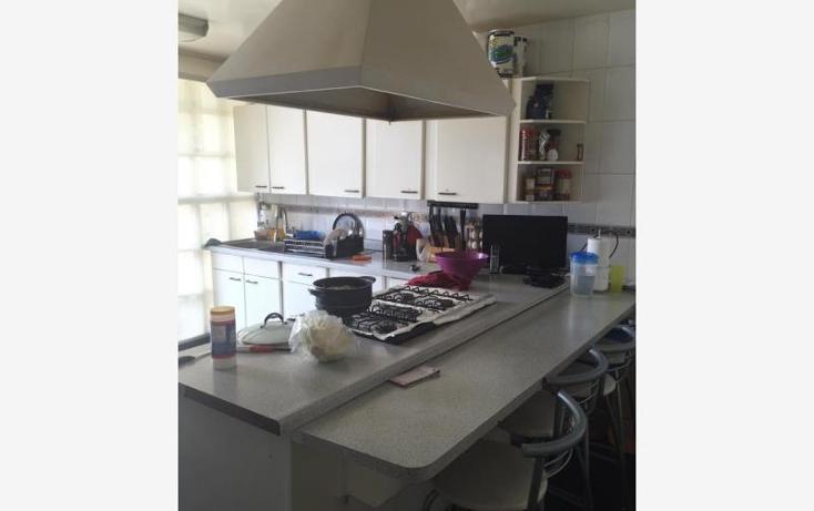 Foto de casa en venta en  200, lomas de tecamachalco secci?n cumbres, huixquilucan, m?xico, 1309103 No. 13