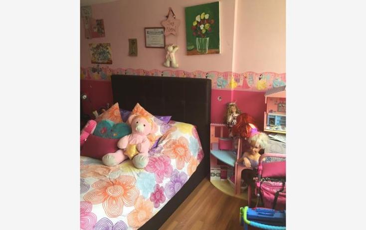 Foto de casa en venta en  200, lomas de tecamachalco secci?n cumbres, huixquilucan, m?xico, 1309103 No. 14
