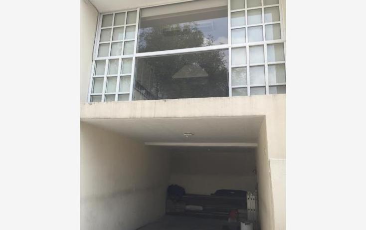 Foto de casa en venta en  200, lomas de tecamachalco secci?n cumbres, huixquilucan, m?xico, 1309103 No. 19