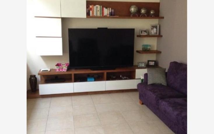 Foto de casa en venta en  200, lomas del tecnológico, san luis potosí, san luis potosí, 1493285 No. 04