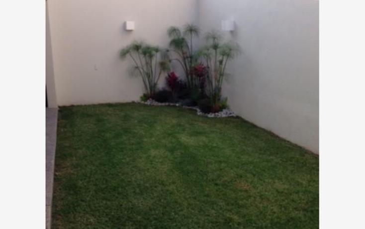 Foto de casa en venta en  200, lomas del tecnológico, san luis potosí, san luis potosí, 1493285 No. 06